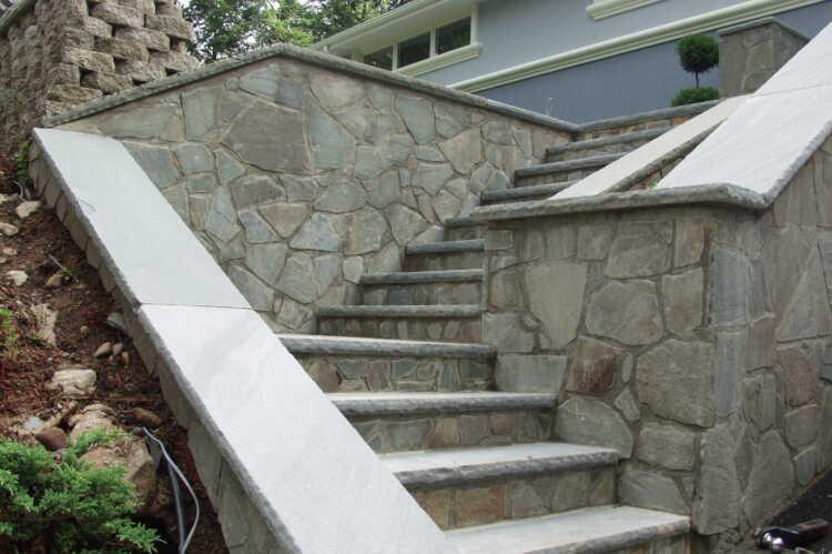 Stone Veneer Stone Veneer Costa Rica